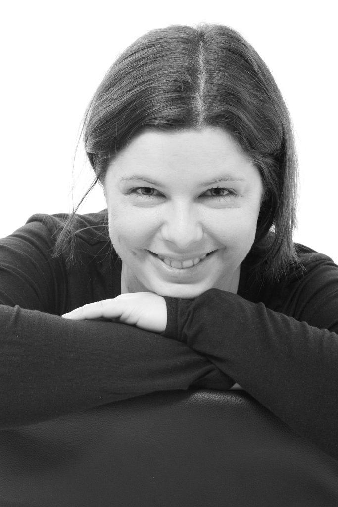 Claudia Pauler